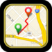 Driving Route Finder™ – Find GPS Location & Routes APK