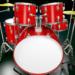 Drum Solo Studio APK