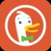 DuckDuckGo Privacy Browser APK