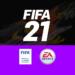 EA SPORTS™ FIFA 21 Companion APK