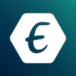 EE – EventHub APK