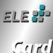 ELE Card mobil APK