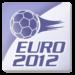 EURO 2012 Football/Soccer Game APK