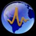 Earthquakes Tracker APK