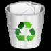 Easy Uninstaller App Uninstall APK