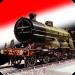 Egypt Trains APK