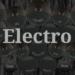 Electronic drum kit APK