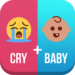 Emoji Quiz. Combine & Guess the Emoji! 2021 APK