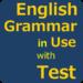 English Grammar APK