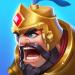 Epic War – Castle Alliance APK