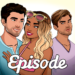 Episode – Choose Your Story APK
