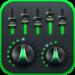 Equalizer & Bass Booster – Music Volume EQ APK