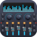 Equalizer Music Player and Video Player APK