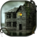 Escape Haunted House of Fear Escape the Room Game APK