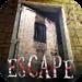 Escape game:prison adventure APK