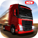 Euro Truck Extreme – Driver APK