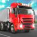 Euro Truck Simulator 2020 – Truck Games 3D APK