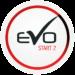 EvoStart 2 APK