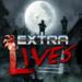 Extra Lives APK