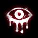Eyes: Scary Thriller – Creepy Horror Game APK
