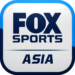 FOX Sports Asia APK