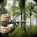 FPS Real Commando shooting – Shooter online game APK