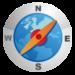 Fake GPS GO Location Spoofer Free APK