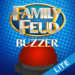 Family Feud Buzzer (free) APK
