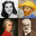 Famous People – History Quiz about Great Persons APK