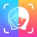 Fantastic Face – Aging Prediction, Face – gender APK