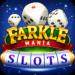 Farkle mania – Slots, Dice and Bingo APK