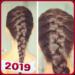 Fashion Braids 2021 😍 APK