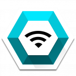 Fastah 4G Finder: LTE speed map + internet monitor APK