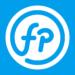 FeaturePoints: Get Rewarded APK