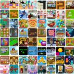 Feenu Games (300 Games in 1App)Works With Internet APK