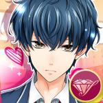 First Love Story【otome・yaoi・yuri】otaku dating sim APK