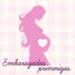 First pregnancy APK