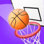 Five Hoops – Basketball Game APK