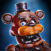 Five Nights at Freddy's AR: Special Delivery APK