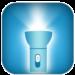 Flash LED Light APK