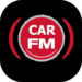 Fm Transmitter Car 2.1 APK
