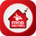 FoodDelivery.sr -Online eten bestellen in Suriname APK