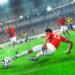 Football Games Offline 2021: Soccer League APK