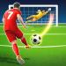 Football Strike – Multiplayer Soccer APK