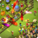 Forest Of Heroes : Clash Of Hero APK