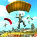 Free Battle Royale: Battleground Survival APK