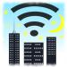 Free WiFi Internet Finder APK