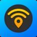 Free WiFi Passwords, Offline maps & VPN. WiFi Map® APK