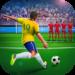 FreeKick Soccer 2021 APK