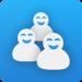 Friends Talk – Chat,Meet New People APK